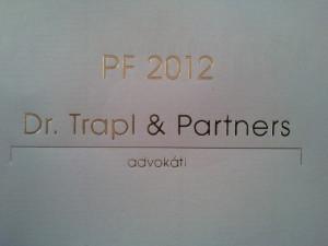 Dr. Trapl & Partners