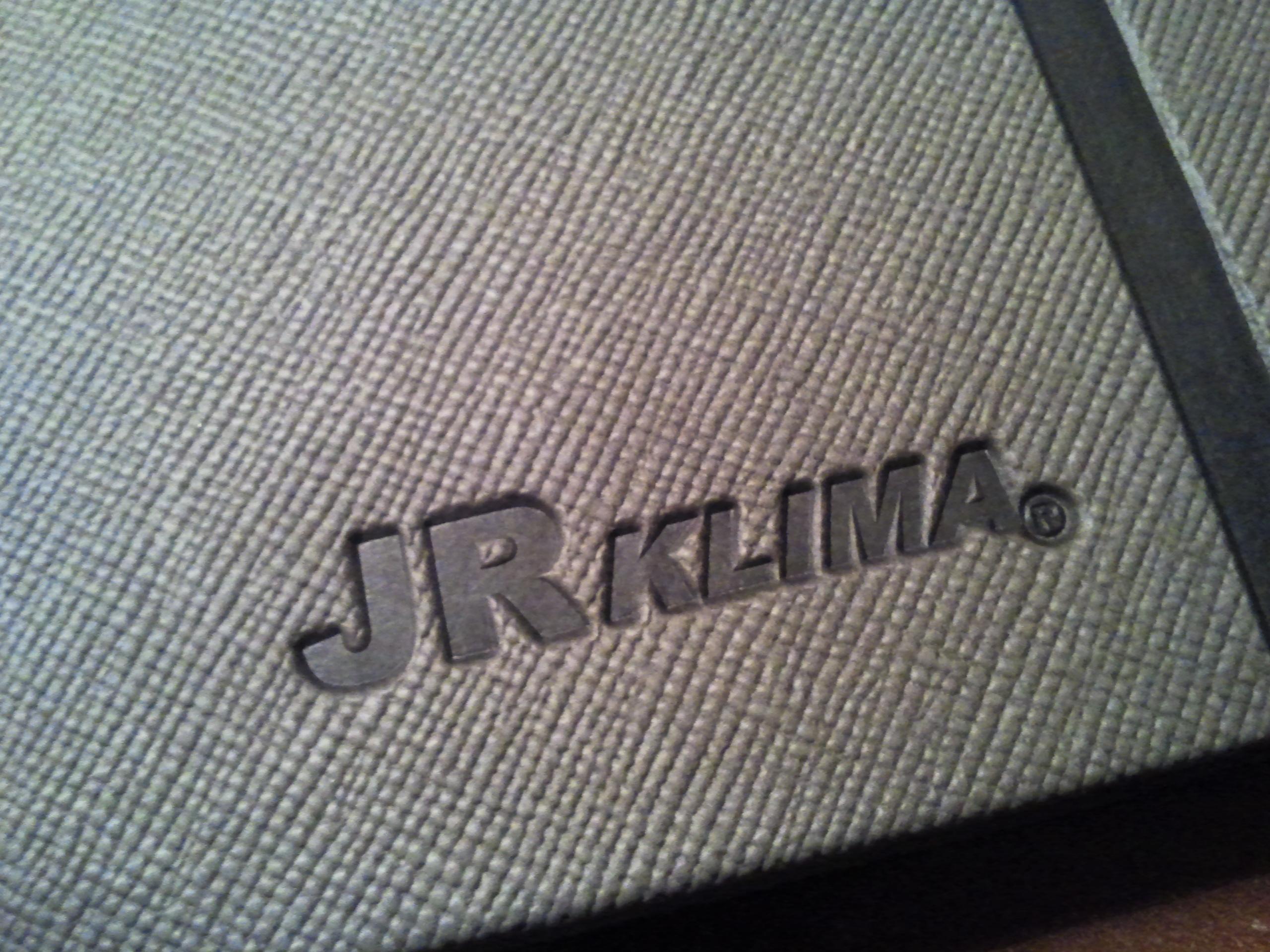 JR Klima